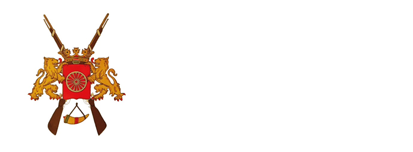 SV De Kruithoorn - Schietsportvereniging